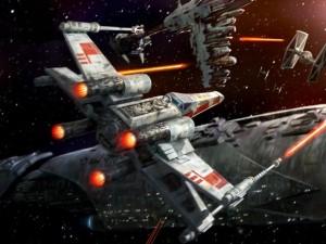 640px-X-wing_SWGTCG