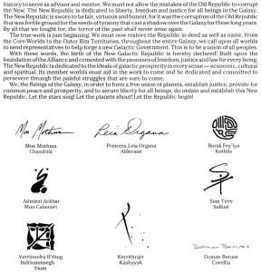 Declaration_page2