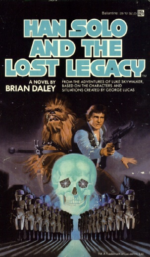Lost_Legacy_Cover