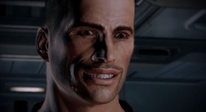 I'm Commander Shepard, and this is my favorite article on Eleven-ThirtyEight.