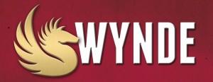 Wynde-Promo-Image-1024x396