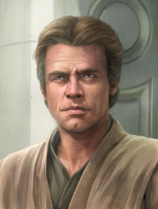 Luke_Skywalker_EA