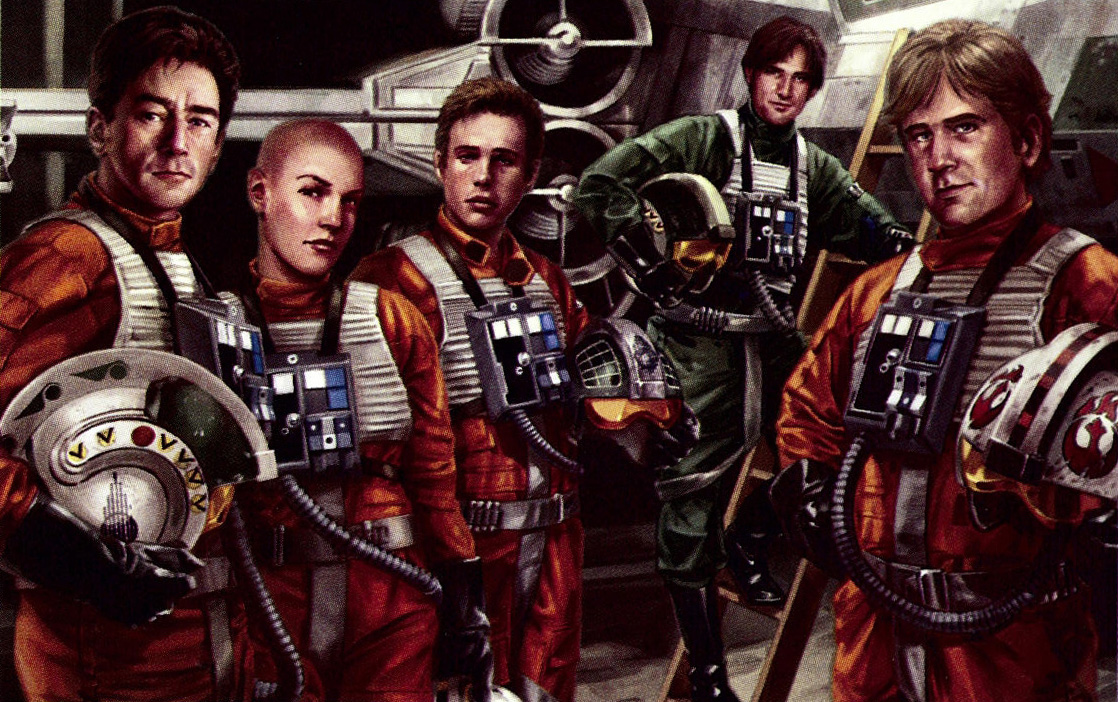 Rogue_Squadron