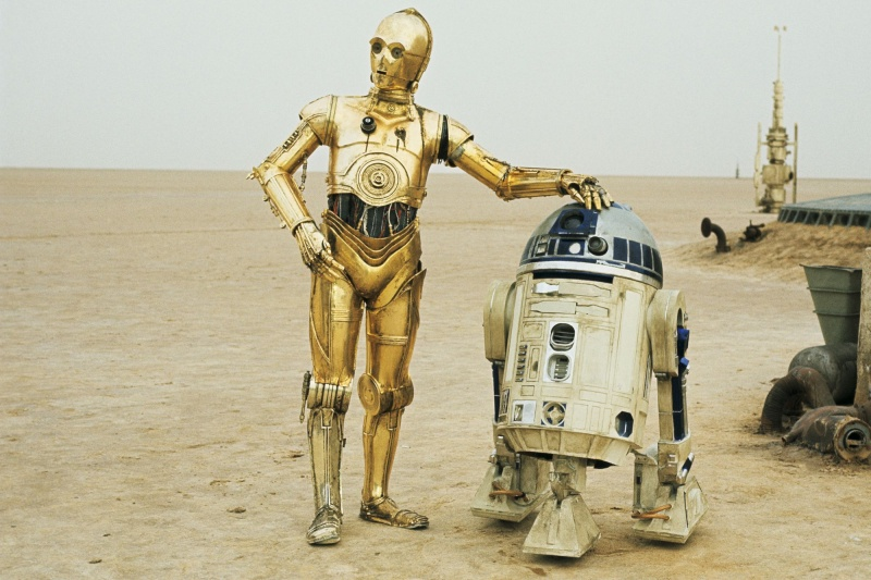 star-wars-r2-d2-and-c-3po-fototapetertapeter-176x176
