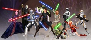 640px-TCW_cast_of_characters