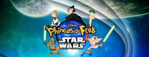 phineasferb-star-wars-500x193