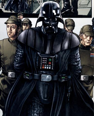 388px-Vader_Officers