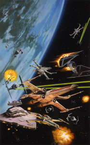 RogueSquadron_cover_art