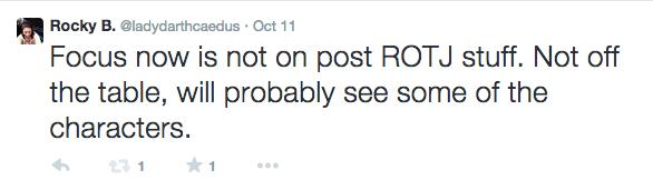 Screen Shot 2014-10-16 at 10.12.36 PM