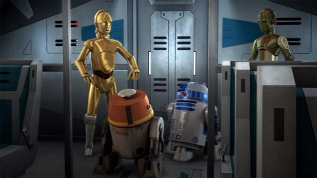 rr-droids