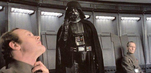 2806788-Force-Choke-Vader