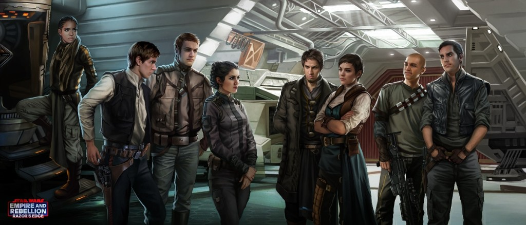 Star-Wars-Empire-and-Rebellion-1024x438