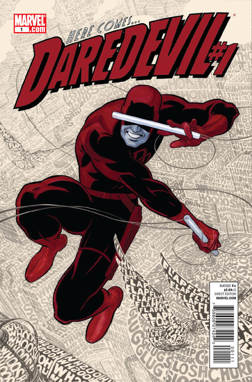 Daredevil_Vol_3_1