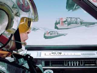 Luke_leads_Rogue_Squadron