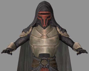 Darth_Revan_Clone_Wars