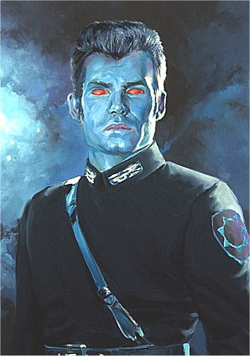 youngthrawn