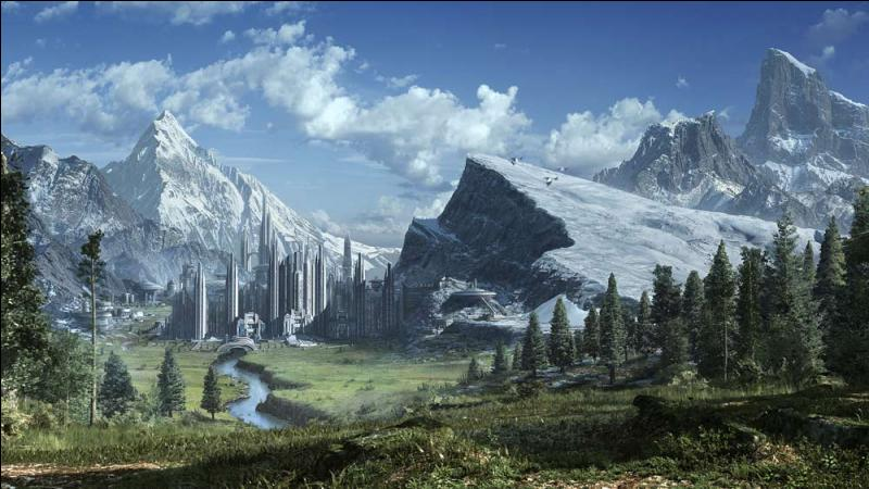 alderaanforest