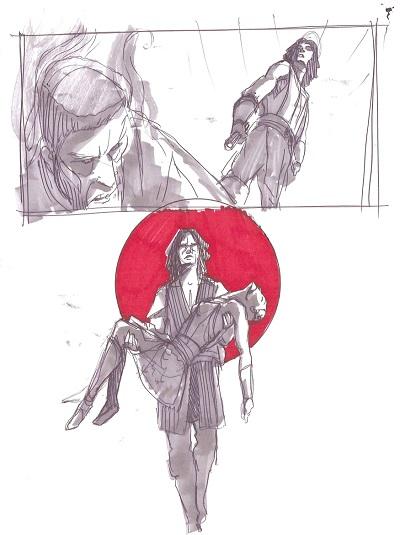 vos-ventress-sketch