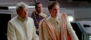 Alderaan_Delegation[1]