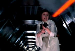 carrie-fisher-as-princess-leia-organa-in