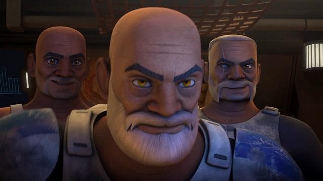 rr-clonestare