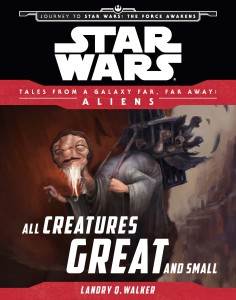 All-Creatures-Great-And-Small[1]