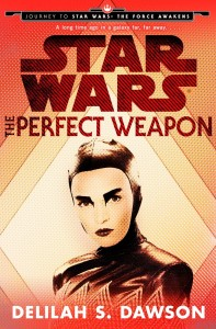 The_Perfect_Weapon_final_cover[1]