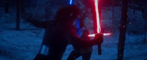Finn_duels_Kylo_Ren
