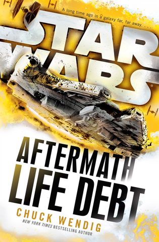 aftermath-lifedebt