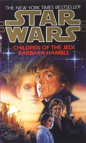 You want Star Wars? I got you, fam.