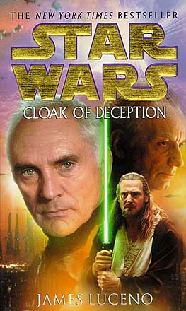 cloakofdeception