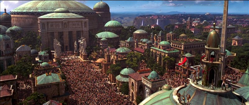 naboo-rotjparty