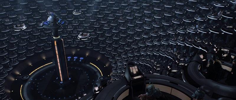 or-senate