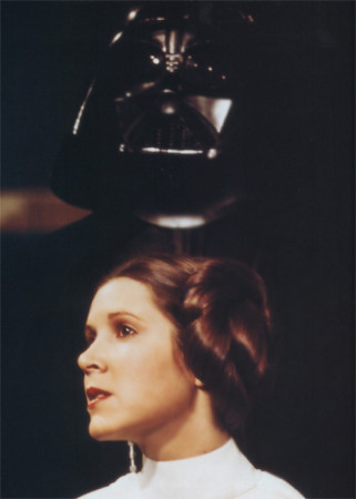 leia-vader-anh