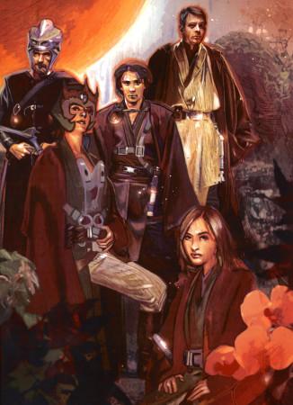Luke_with_Jedi