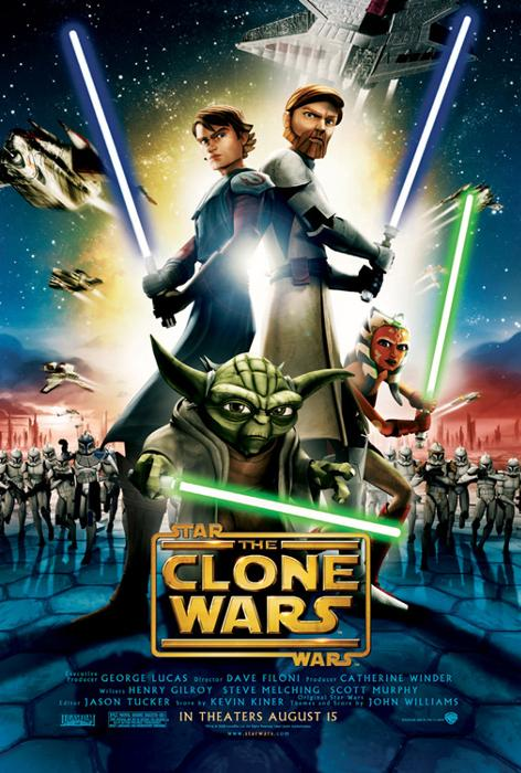 tcw-filmposter