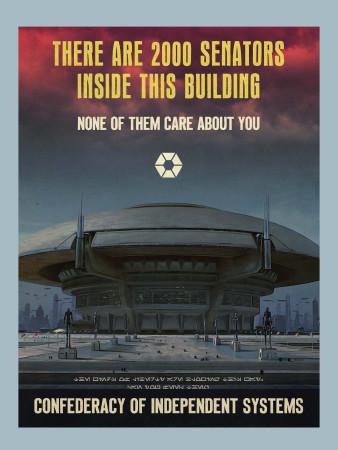 Star-Wars-Propaganda-Poster-Set_Page_01[1]