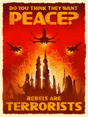 Star-Wars-Propaganda-Poster-Set_Page_05[1]
