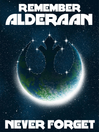 Star-Wars-Propaganda-Poster-Set_Page_06[1]