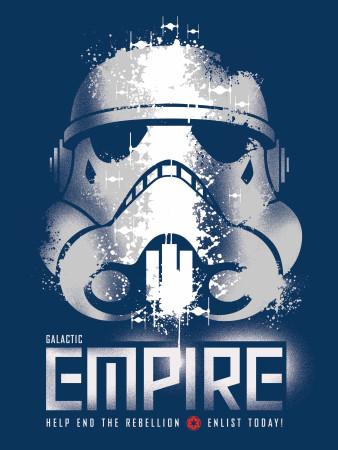 Star-Wars-Propaganda-Poster-Set_Page_08[1]