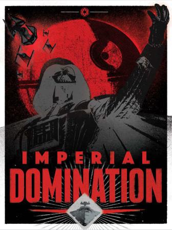 Star-Wars-Propaganda-Poster-Set_Page_09[3]