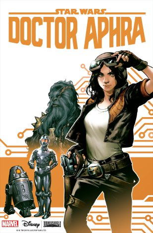 aphra-issue1