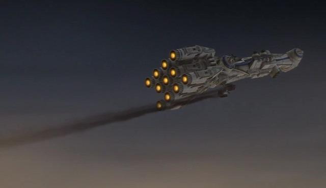 rr-corvettebomber
