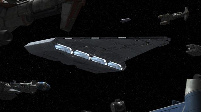 quasarfire-fleet