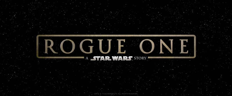 rogueone-title