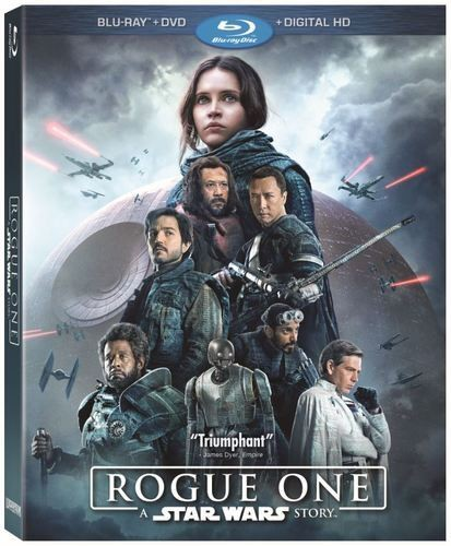 rogueone-dvdcover