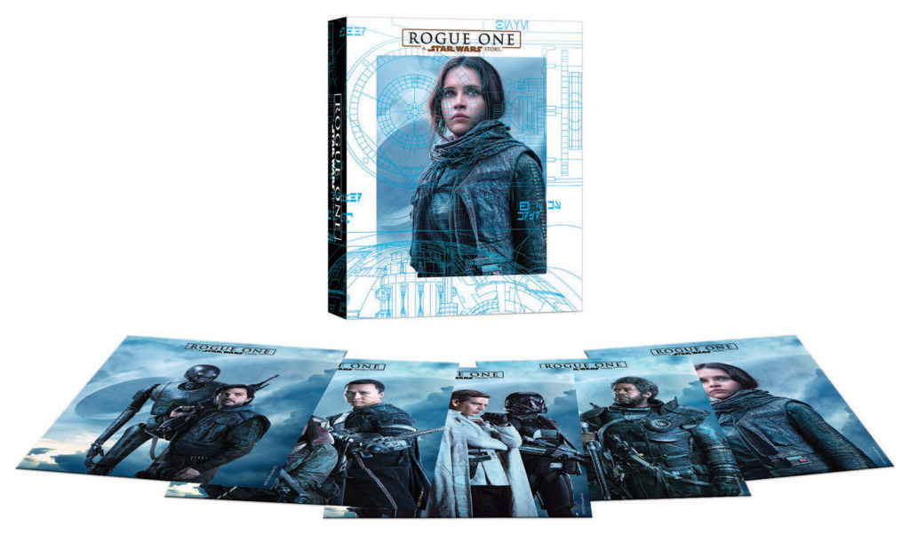 rogueone-targetcover