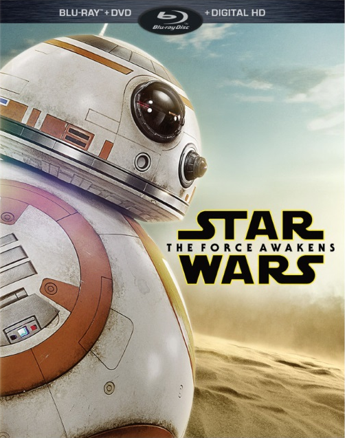 tfa-bb8cover