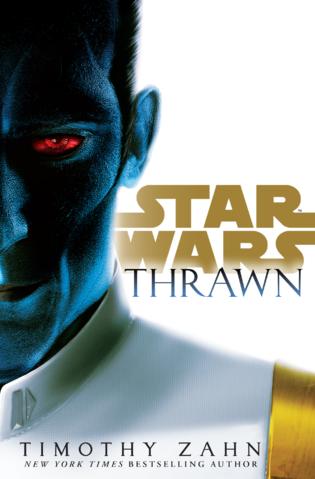 thrawncover