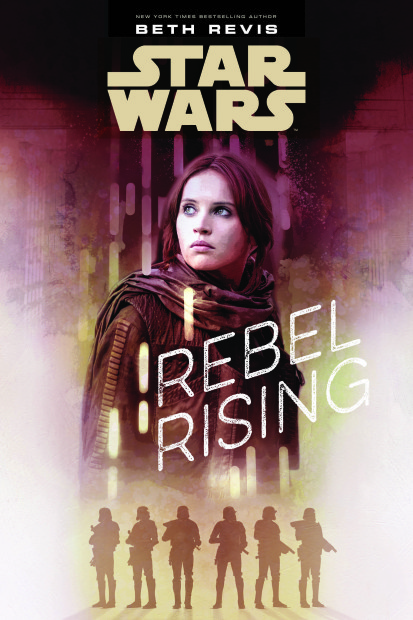 Rebel_Rising_cover